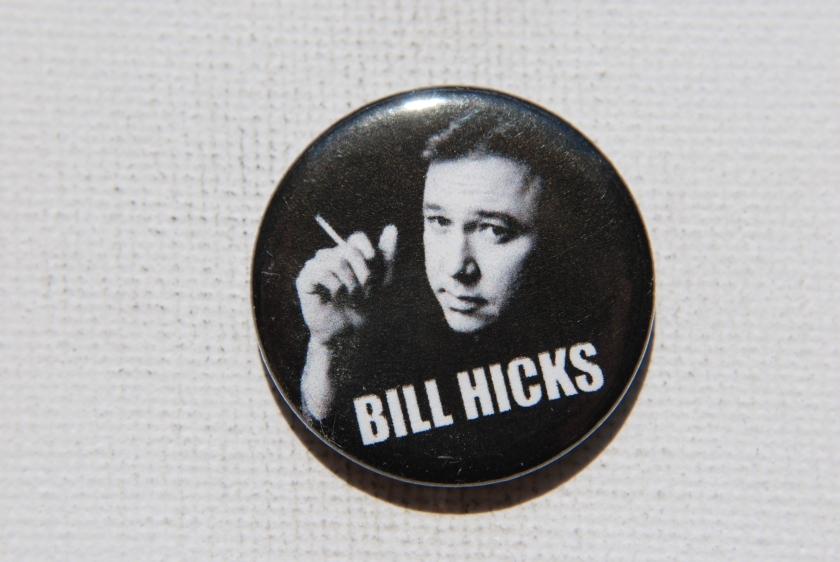 MP_BillHicks_headsmoking