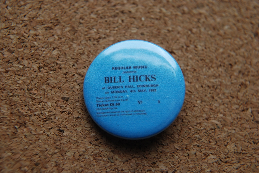 MP_BillHicks_ticket