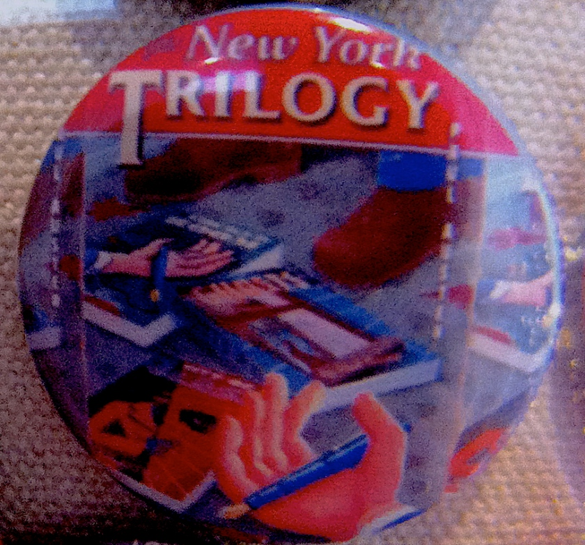 MP_newyorktrilogy